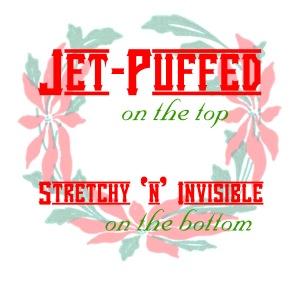 jetpuffed